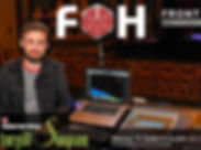 FOH Magazine.jpg