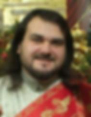 Отец Дионисии.png