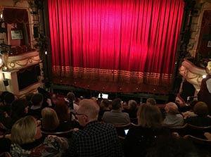teater.jpg