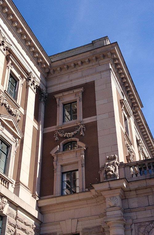 riksdagshuset.jpg