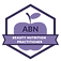 ABN%20badge%201_edited.png