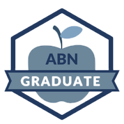 ABN%20badge%202_edited.png