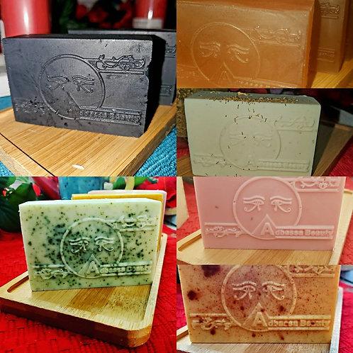 wholesale soap box 📦deal!