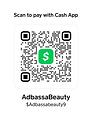 cashapp business code.png