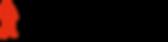 GODELMANN GmbH & Co. KG