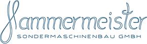 Hammermeister Sondermaschinenbau GmbH