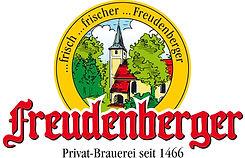 Privat-Brauerei Alwin Märkl e.K.