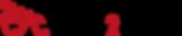 Cycling2Help_Logo_06.png
