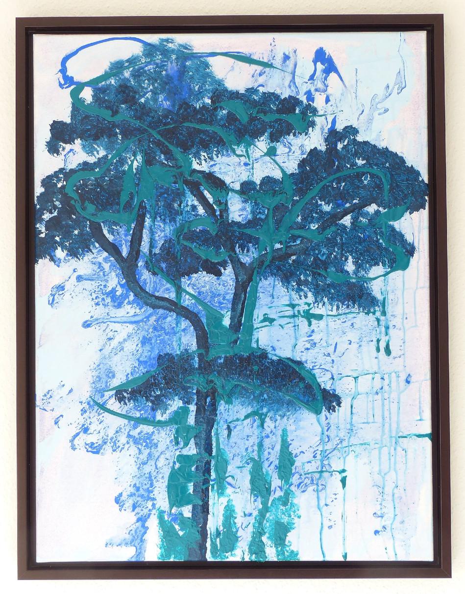 Der Urbaum
