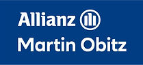 Allianz Agentur Martin Obitz