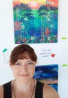 Marina Burgenmeister