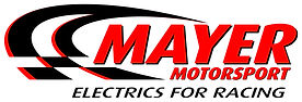 Mayer Motorsport e. K.