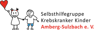 LOGO_Kinderkrebshilfe_AS_vektorisiert.pn