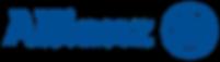 Allianz Agentur Thomas u. Christoph Sperber GbR
