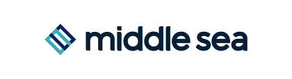 middle sea logo.jpg