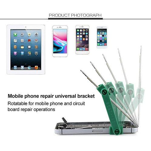 Mobile Phones Plate Repair Motherboard Fixed Screen Fixture Tool Phone Repair