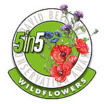 5in5Wildflowers2018-72.jpg