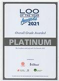 LOY 2021 Platinum.jpg