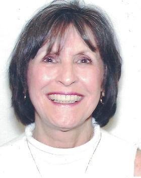 Nancy Aumiller.jpg