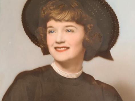 Nancy A. Bailey