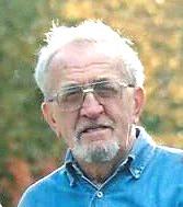 Thomas G. Paden