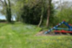 BM play area may09 003.jpg