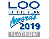 LOY 2019 PLATINUM logo.jpg