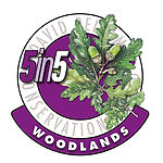 5in5Woodlands2020-72.jpg