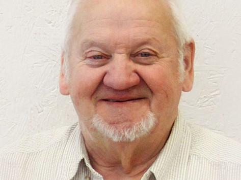 Lewis E. Peachey