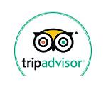 Tripadvisor 2018.png