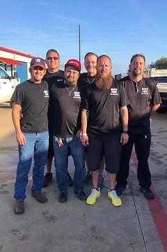 Technicians  (2).jpg