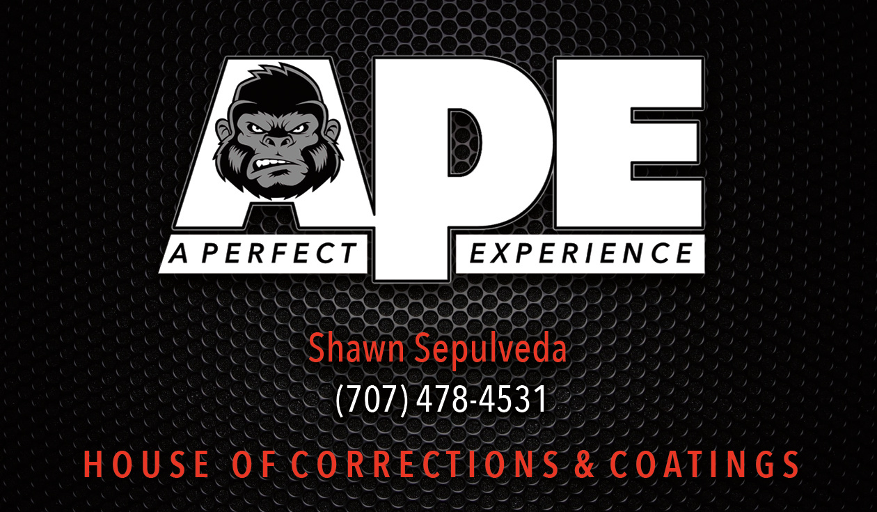 ape_business card6