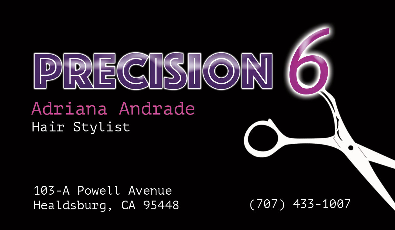 adrianna_businesscard-3.5inx2in-h-front-2