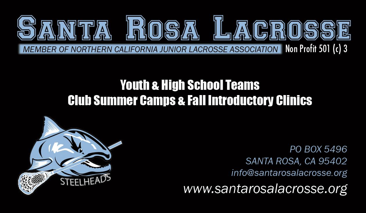 SR_lacrosse_businesscard1
