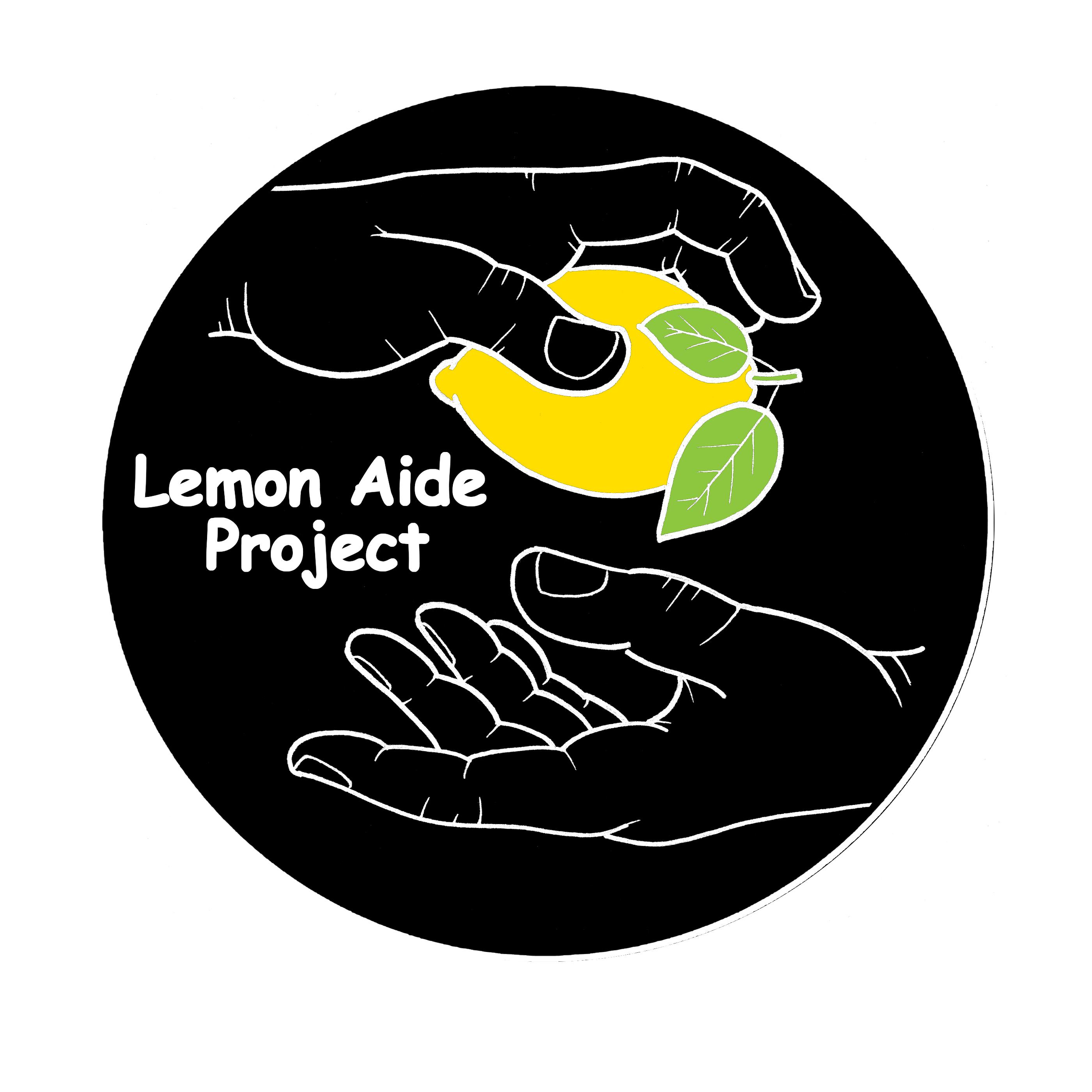 lemon_aide_logo_blk