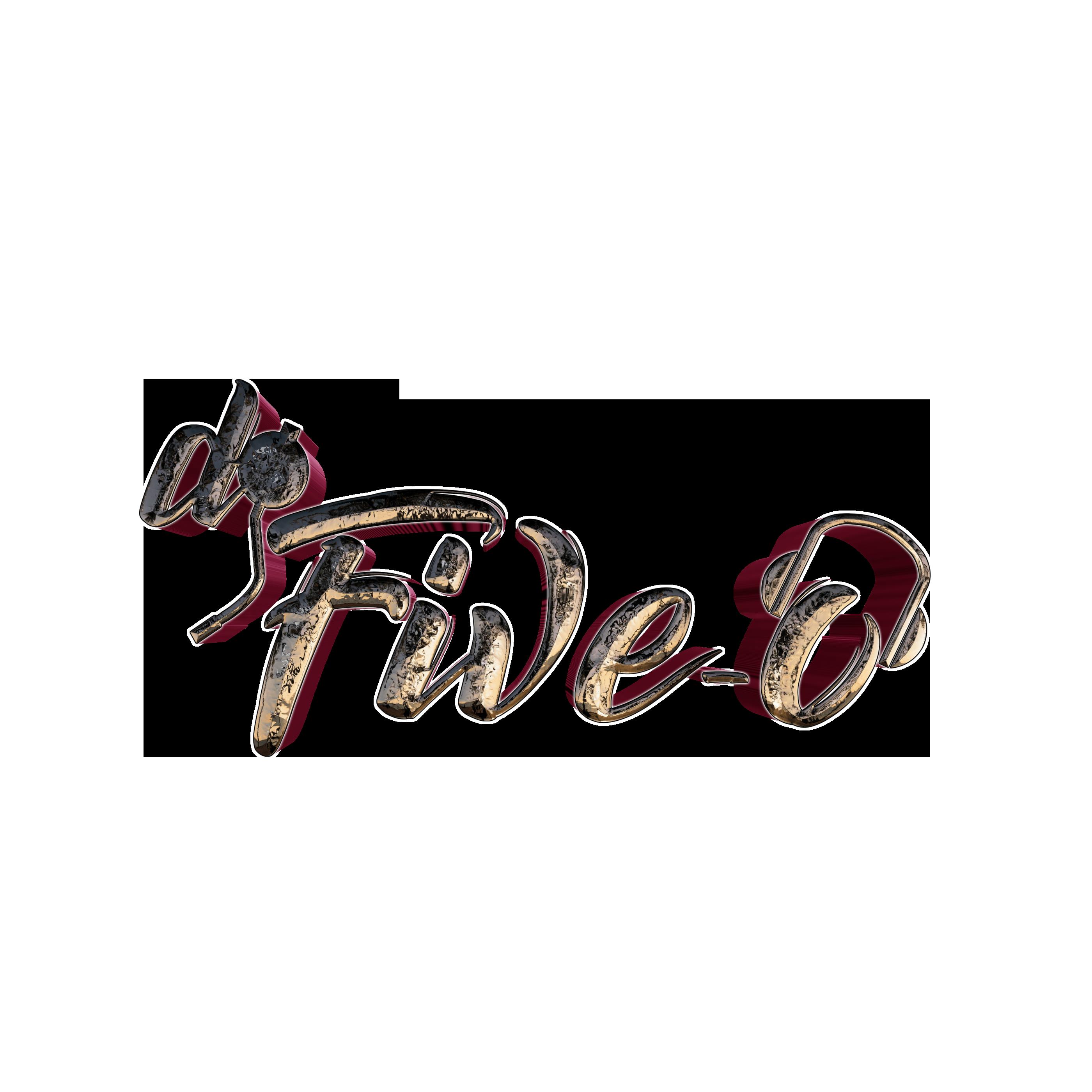 dj_five_logo2