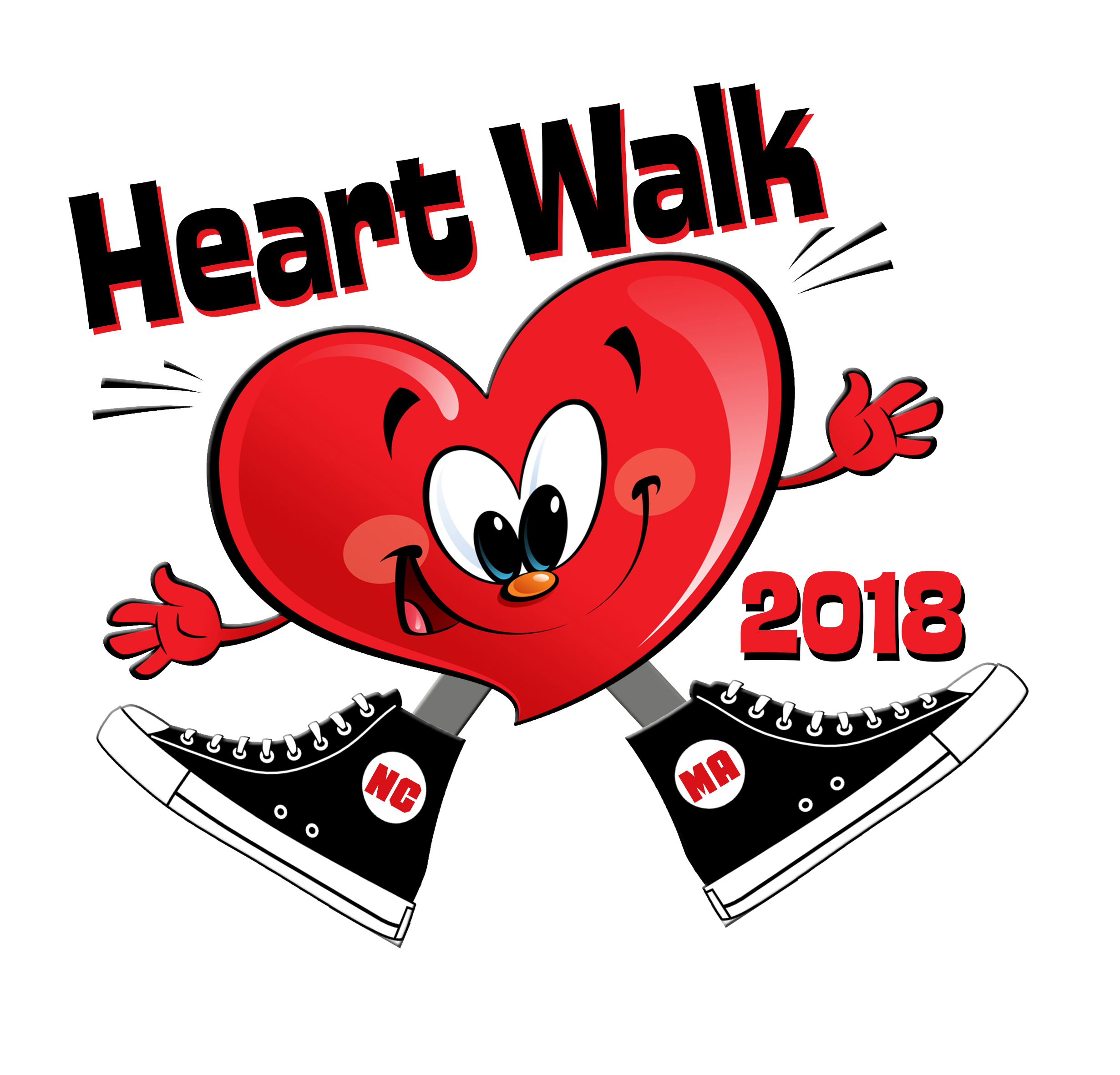 HEARWALK_FRONT