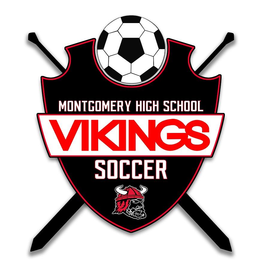 mont_soccer_2