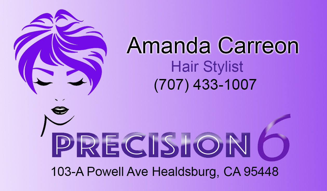 amanda_carreon_businesscard-2inx3