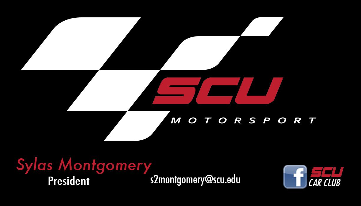 SCU_card