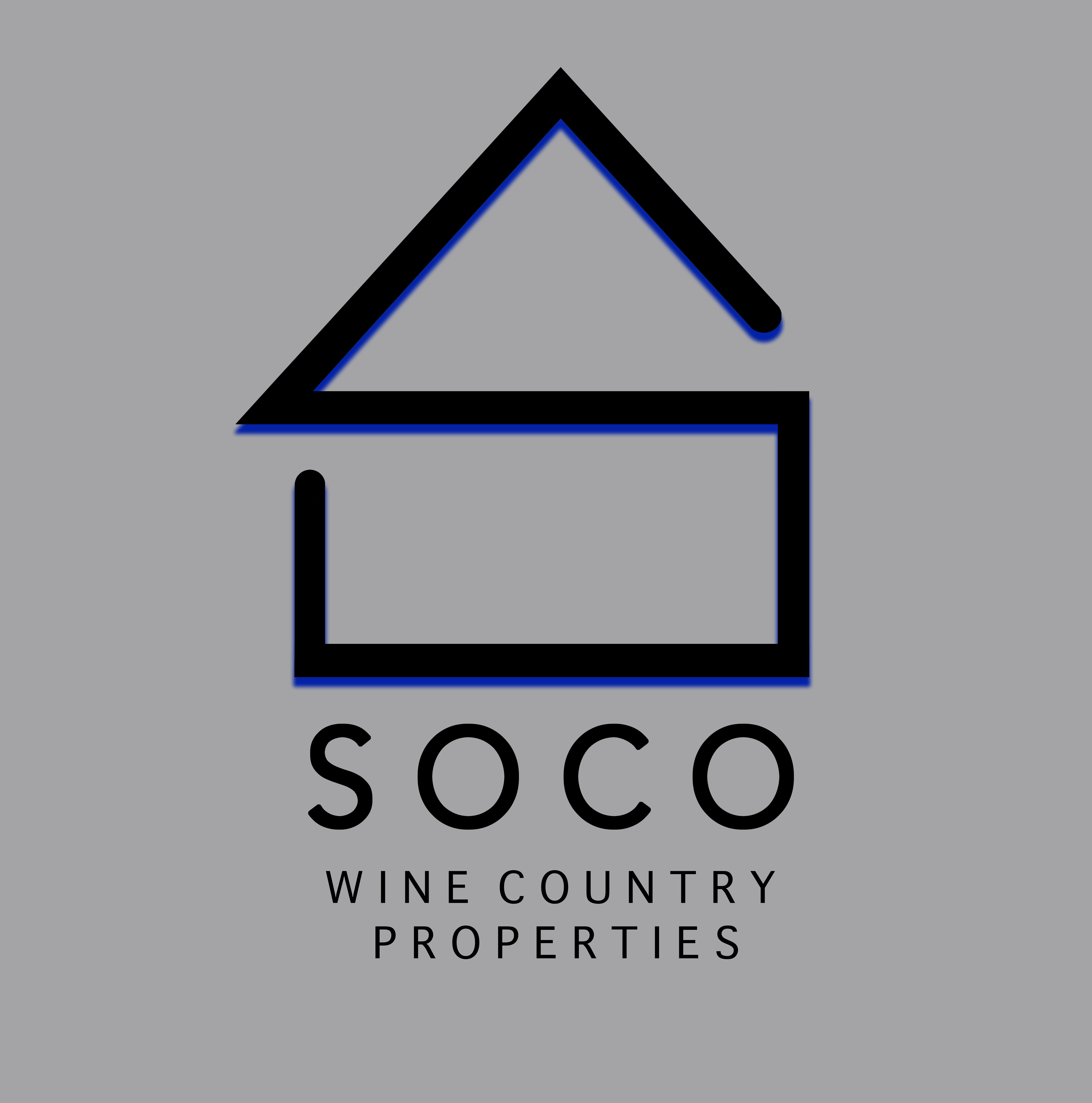 SOCO_logo_final_grey