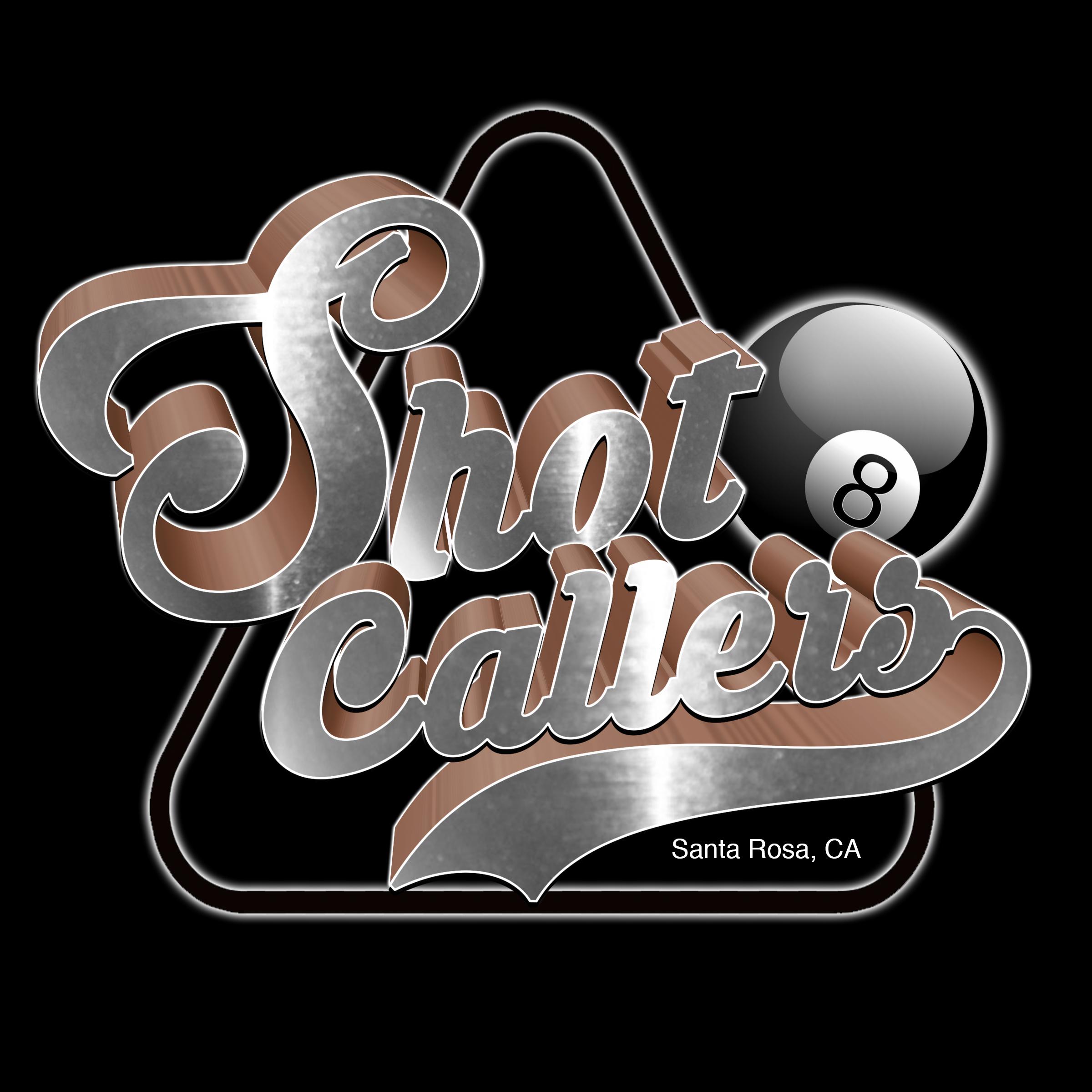 shot_callers