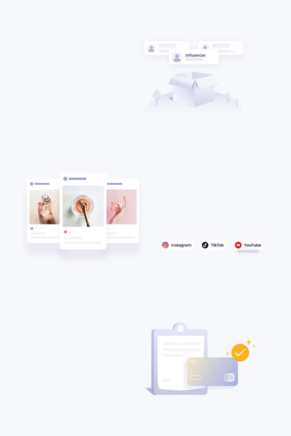 guide_affiliate_marketing (Pay per sale)