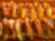 pineaplle jal pork.jpg