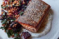 salmon rye berry.JPG
