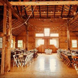 wall creek barn-1.jpg