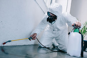 Organic-Pesticides.jpg