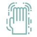 Parkinsons_Icon_May.28.19.png