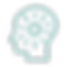 Pain_Icon_May.28.19.png