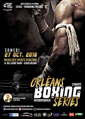 affiche orleans boxing 1.jpg